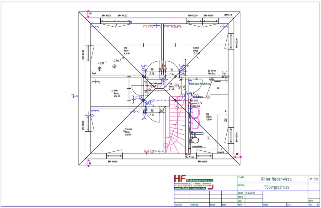 Bsp-Elektroplanung-Rittergut-2