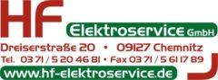 HF Elektroservice GmbH